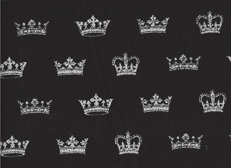 King Crown Wallpaper Pin Lion Crown Wallpaper King Wallpaper Fantasy Lion King Protecting ...