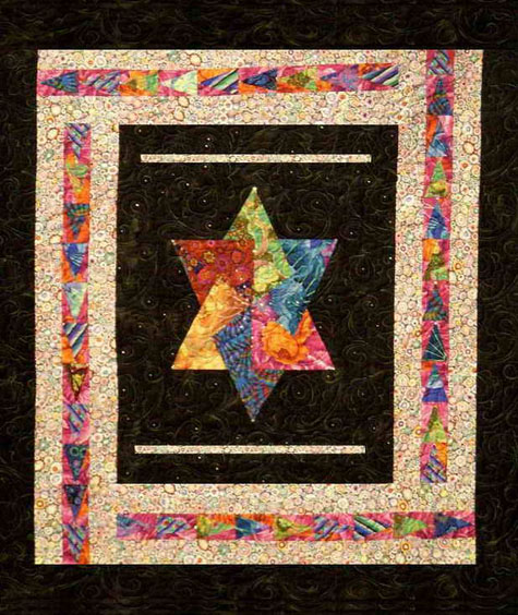 Pin by Anya Anya on Quilts I Pinterest