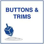 Judaic Buttons & Trims